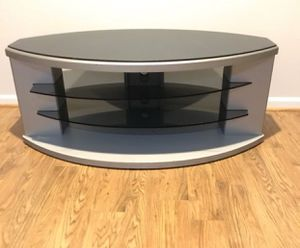 Tv stand for sale for Sale in Alexandria, VA
