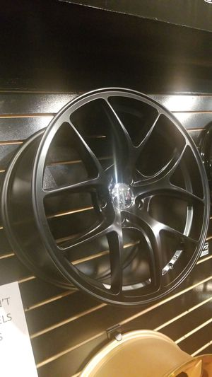 NO CREDIT CHECK FINANCE//IPW WHEELS//$50 DOWN PAYMENT for Sale in New York, NY