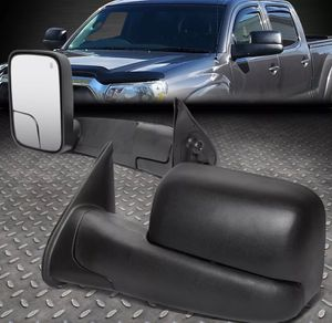 2005~15 Toyota Tacoma power towing mirrors 🚚🚚 for Sale in Pico Rivera, CA