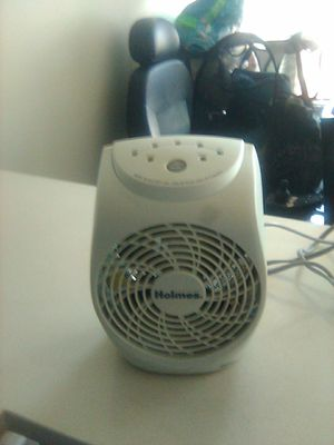 Heater for Sale in Boston, MA