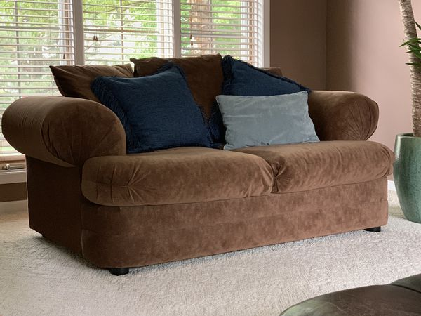 Remarkable New And Used Sleeper Sofa For Sale In Rochester Ny Offerup Short Links Chair Design For Home Short Linksinfo