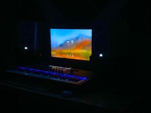 Recording studio for Sale in Lynn, MA
