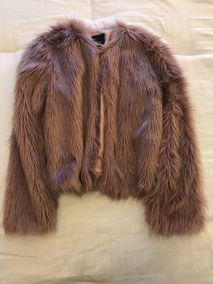 Fur Coat for Sale in Rockville, MD