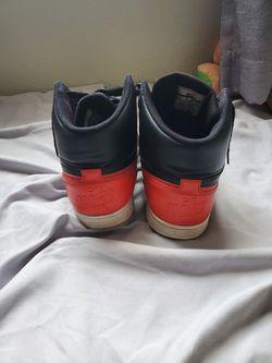 Nike Shoes Thumbnail