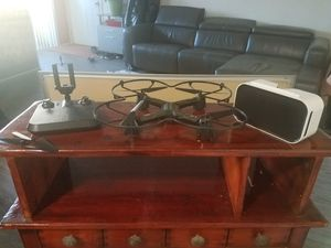 Sharper Image with Camara Drone for Sale in Santa Monica, CA