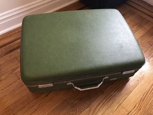 American Tourister Luggage for Sale in New York, NY