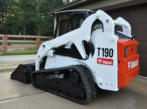 New and Used Bobcat for Sale in Alexandria, VA - OfferUp
