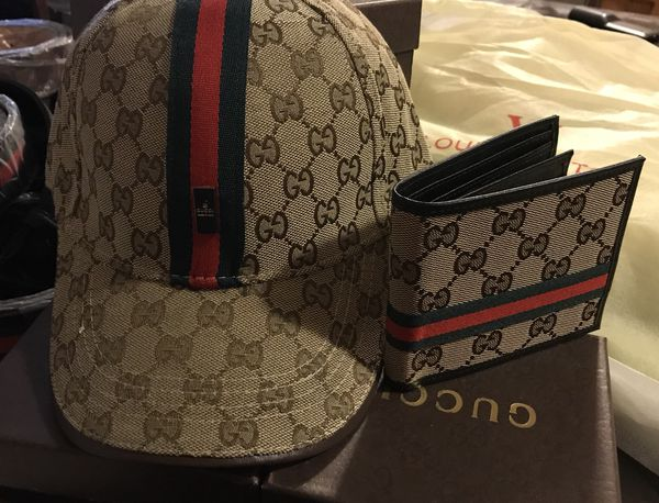 CINTOS CLON LV. GUCCI. HERMES for Sale in Tucson 1b4c3be5c0a