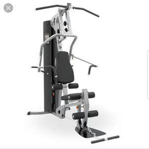 BRAND NEW LIFE FITNESS G2 HOME GYM FOR JUST $890 for Sale in Rockville, MD