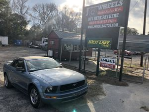 Mustang For Sale In South Carolina Offerup