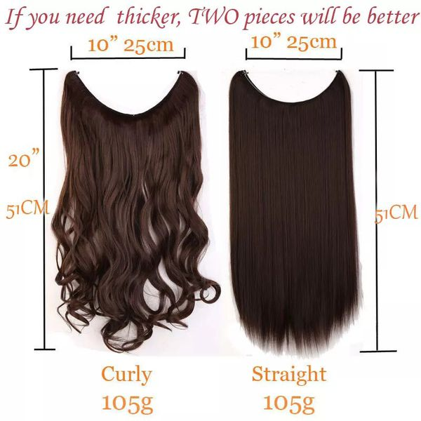 Hair Extensions For Sale In Seagoville Tx Offerup