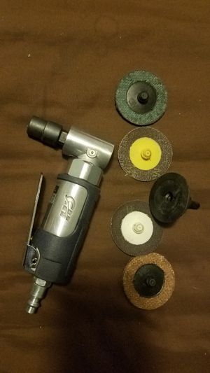 Angle grinder for Sale in Covington, WA