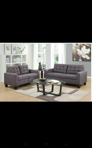 Photo Furniture Finance available down payment $291456 North Beltline Road Garland Texas 75044