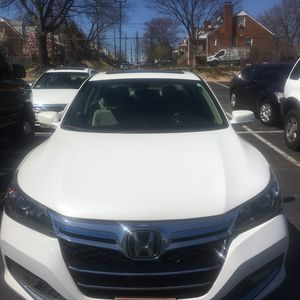 Auto glass for Sale in Baltimore, MD