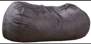 Bean Bag Sofa for Sale in Plympton, MA