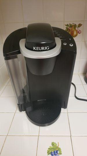 KEURIG for Sale in Kensington, MD