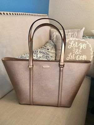 d81593adeef9 Kate Spade ♤ Beautiful And Excellent New Purse Ready To Go ...