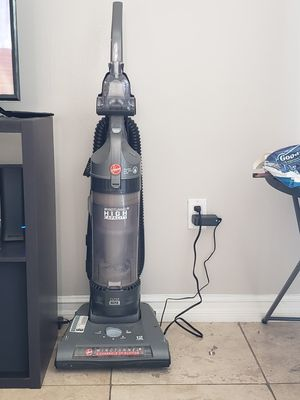 Bissell vacuum cleaner for Sale in Los Angeles, CA