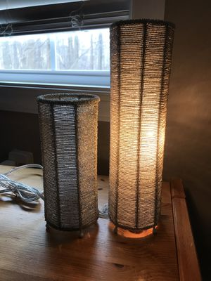 Lamps for Sale in Silver Spring, MD