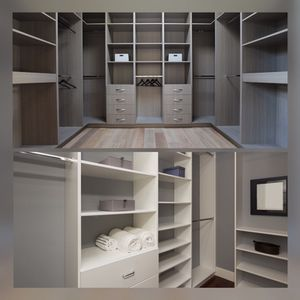 Closets and Cabinets for Kitchen for Sale in Miami, FL
