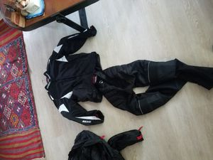 Sedici moto suit for Sale in Silver Spring, MD