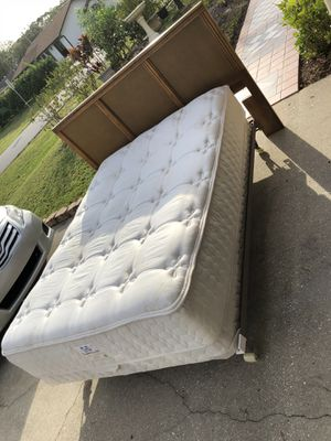 New And Used Furniture For Sale In Naples Fl Offerup