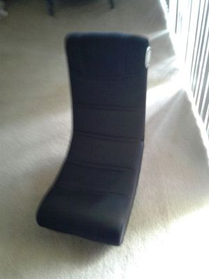 Gaming chair for Sale in Silver Spring, MD