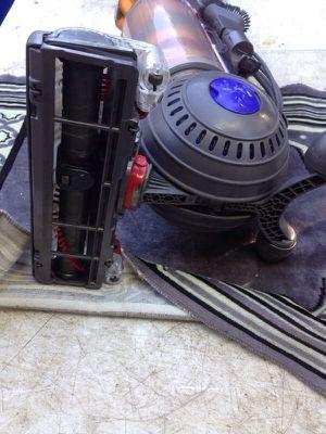 Dyson dc40 vacuum sweeper for sale  Tulsa, OK