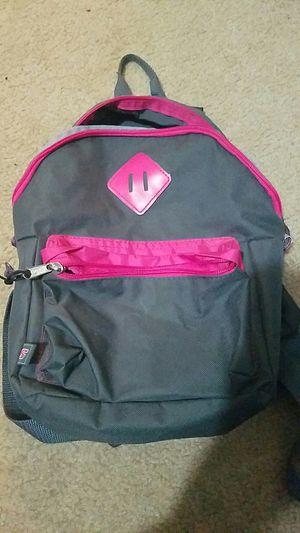 Small kids book bag for Sale in Falls Church, VA