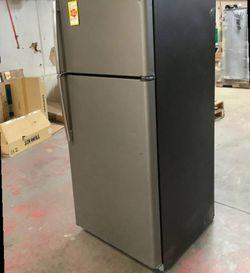 GE ✅ Refrigerator ❄️🥶✅ RR Thumbnail