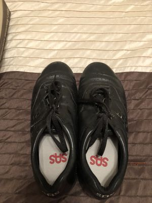 SAS shoes for Sale in Fort Worth, TX