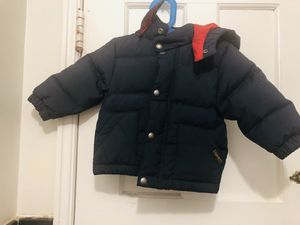 Jacket para nene de 8 a 12 meses for Sale in Hyattsville, MD