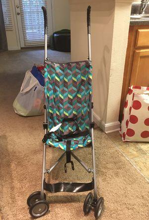 Stroller for Sale in Glen Allen, VA