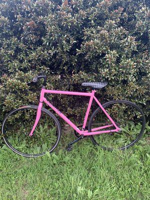 Photo Schwinn single speed bikes