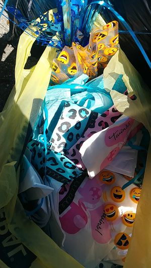 Baby Shower Decorations for Sale in Davenport, FL