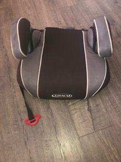 car chair for kids Thumbnail
