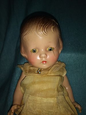 Antique Doll for Sale in Silver Spring, MD