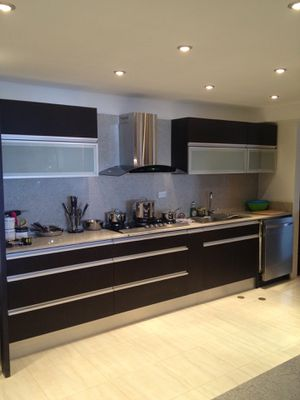 Pembroke Pines, FL. Cabinets kitchens design and manufacturing for Sale in Miramar, FL