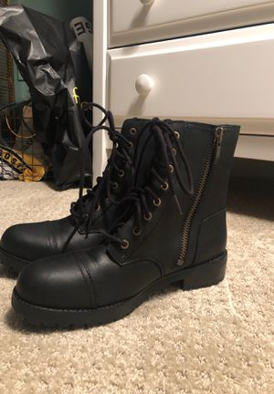 07691ae7dc4 New and Used Ugg for Sale in Portland, ME - OfferUp