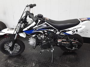 2017 Xmoto 70 for Sale in Joint Base Andrews, MD