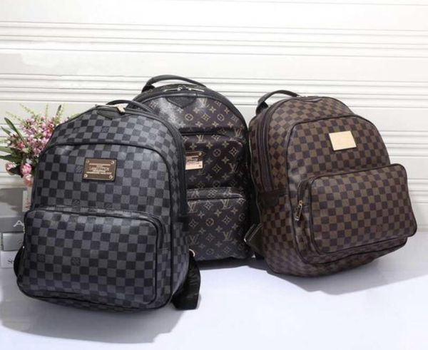 Louis Vuitton Backpack for Sale in Hastings ce5ca874cf8b2
