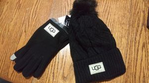 Hat & Glove set for Sale in Baltimore, MD