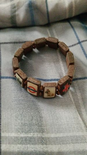 Bracelets for Sale in Annandale, VA