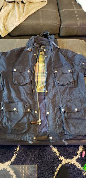 Ralph Lauren Polo jacket for Sale in Fort Belvoir, VA