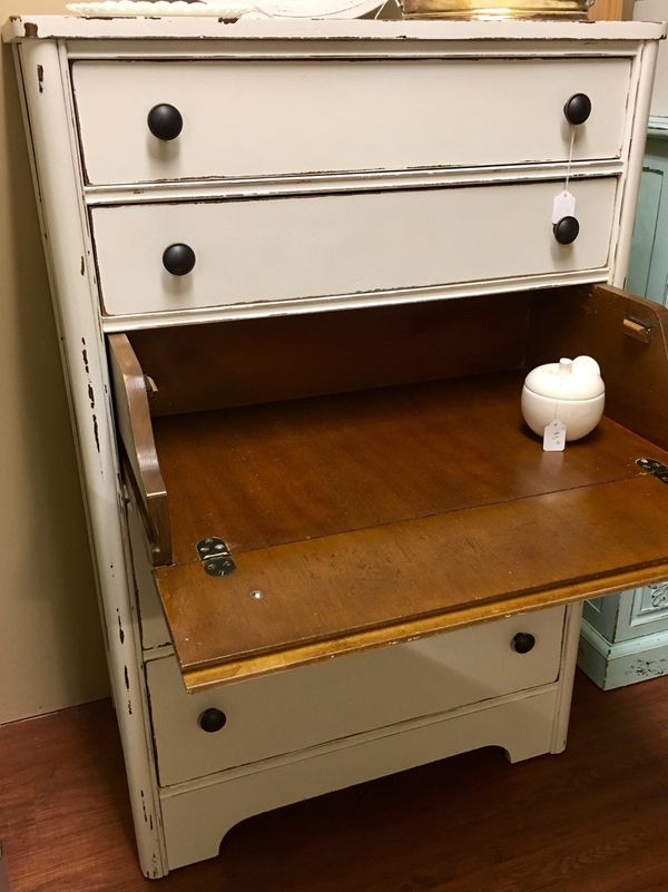 Dresser With Pull Out Desk ~ BestDressers 2019