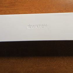 iWatch Series 6 (NEW) Thumbnail