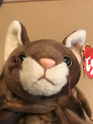 New and Used Beanie babies for Sale in Rosemead, CA - OfferUp