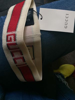 b5c21e4c905 New and Used Gucci for Sale in Summerville