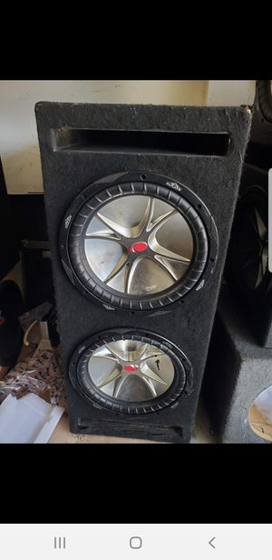 New and Used Car audio for Sale in Rancho Cucamonga, CA