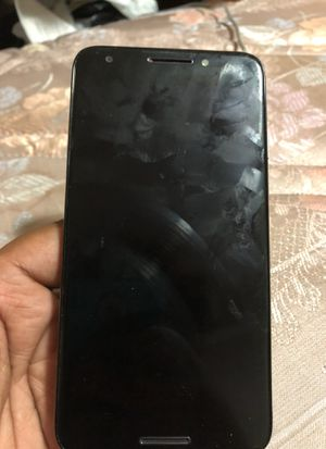 Alcatel for Sale in Columbus, OH